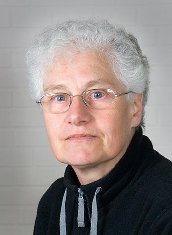 Petra Baumgart